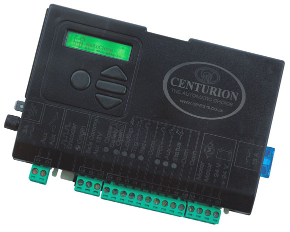 D10 Controller d10 (industrial) centurion systems uk limitedcenturion systems centurion smart guard wiring diagram at mifinder.co