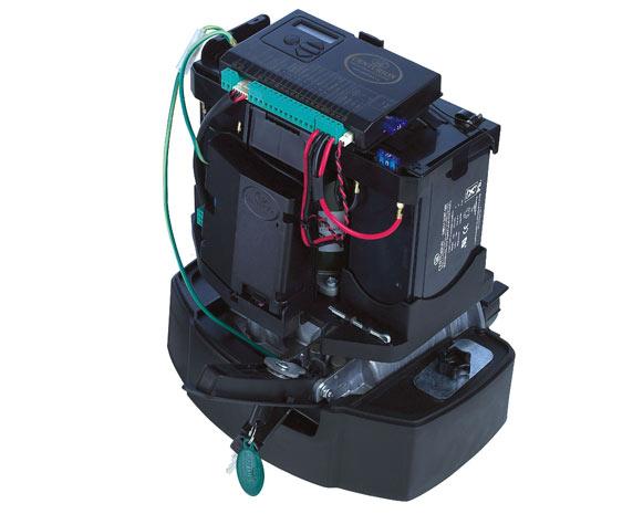 d industrial centurion systems uk limitedcenturion systems d10 sliding gate motor