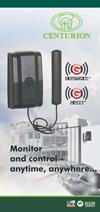 G-Switch-22 Brochure