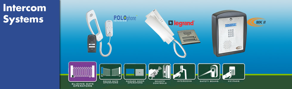 POLOphone (Domestic / Small Commercial)