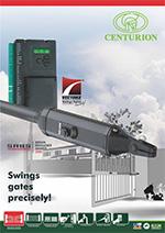 VECTOR2 Brochure
