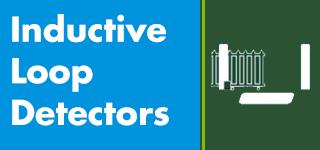 Inductive Loop Detectors